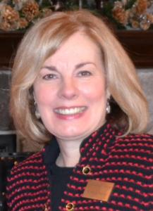 MaureenSquire-ExecutiveDirector